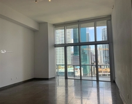 Studio, Miami Financial District Rental in Miami, FL for $1,875 - Photo 1