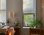 1 Bedroom, Prospect Heights Rental in NYC for $2,675 - Photo 1