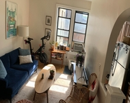 1 Bedroom, Inwood Rental in NYC for $2,112 - Photo 1