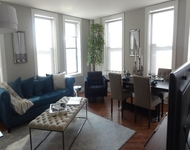 1 Bedroom, Margate Park Rental in Chicago, IL for $1,589 - Photo 1