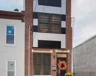 3 Bedrooms, Point Breeze Rental in Philadelphia, PA for $2,295 - Photo 1