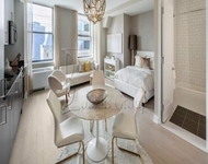Studio, Financial District Rental in NYC for $3,445 - Photo 1