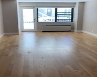 2 Bedrooms, Yorkville Rental in NYC for $4,710 - Photo 1