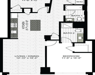 1 Bedroom, Downtown Boston Rental in Boston, MA for $4,055 - Photo 1