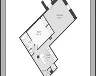 1 Bedroom, Woodley Park Rental in Washington, DC for $2,250 - Photo 1