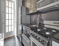 1 Bedroom, NoLita Rental in NYC for $3,995 - Photo 1