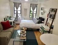 Studio, Chelsea Rental in NYC for $2,200 - Photo 1