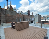 2 Bedrooms, Alphabet City Rental in NYC for $3,640 - Photo 1
