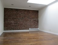 2 Bedrooms, Lower East Side Rental in NYC for $3,650 - Photo 1