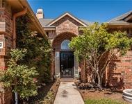 3 Bedrooms, Hunter's Landing Rental in Dallas for $1,995 - Photo 1