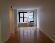 3 Bedrooms, Greenwich Village Rental in NYC for $8,200 - Photo 1