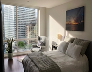 2 Bedrooms, Battery Park City Rental in NYC for $5,000 - Photo 1