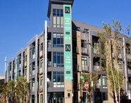 2 Bedrooms, Southwest - Waterfront Rental in Washington, DC for $2,950 - Photo 1