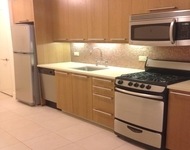 Studio, Lincoln Square Rental in NYC for $3,470 - Photo 1