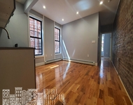 2 Bedrooms, New Lots Rental in NYC for $2,000 - Photo 1