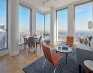 2 Bedrooms, Williamsburg Rental in NYC for $7,496 - Photo 1