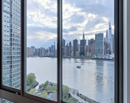 2 Bedrooms, Hunters Point Rental in NYC for $5,450 - Photo 1