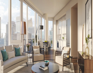 1 Bedroom, Turtle Bay Rental in NYC for $4,430 - Photo 1