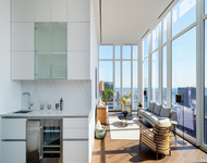 2 Bedrooms, Turtle Bay Rental in NYC for $7,265 - Photo 1