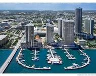 2 Bedrooms, Omni International Rental in Miami, FL for $2,900 - Photo 1