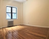 1 Bedroom, Manhattan Valley Rental in NYC for $2,750 - Photo 1