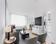 2 Bedrooms, Yorkville Rental in NYC for $5,862 - Photo 1