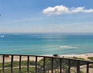 3 Bedrooms, Normandy Beach Rental in Miami, FL for $3,500 - Photo 1