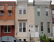 3 Bedrooms, Point Breeze Rental in Philadelphia, PA for $1,950 - Photo 1