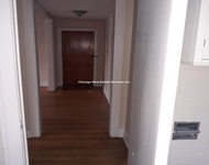 2 Bedrooms, Ravenswood Gardens Rental in Chicago, IL for $1,595 - Photo 1