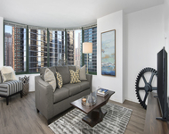 2 Bedrooms, Gold Coast Rental in Chicago, IL for $3,194 - Photo 1