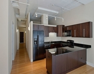 1 Bedroom, Gold Coast Rental in Chicago, IL for $2,505 - Photo 1