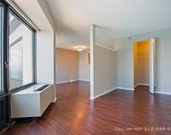 Studio, Gold Coast Rental in Chicago, IL for $1,815 - Photo 1