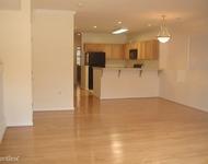 2 Bedrooms, Logan Circle - Shaw Rental in Washington, DC for $2,975 - Photo 1