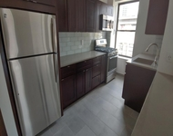 4 Bedrooms, Hamilton Heights Rental in NYC for $3,999 - Photo 1