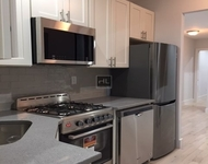 2 Bedrooms, Greenwich Village Rental in NYC for $2,607 - Photo 1