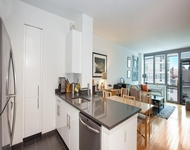 1 Bedroom, Hunters Point Rental in NYC for $2,660 - Photo 1