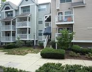 1 Bedroom, North Bethesda Rental in Washington, DC for $1,800 - Photo 1