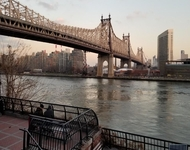 Studio, Sutton Place Rental in NYC for $3,250 - Photo 1
