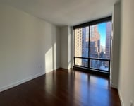 1 Bedroom, Lincoln Square Rental in NYC for $3,915 - Photo 1