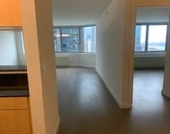 1 Bedroom, Hell's Kitchen Rental in NYC for $2,957 - Photo 1