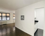 Studio, Flatiron District Rental in NYC for $3,025 - Photo 1