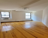 1 Bedroom, Flatiron District Rental in NYC for $3,295 - Photo 1