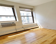 2 Bedrooms, Flatiron District Rental in NYC for $3,765 - Photo 1