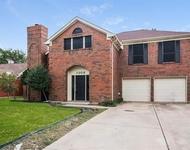 3 Bedrooms, Walnut Creek Valley Rental in Dallas for $1,795 - Photo 1