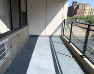 3 Bedrooms, Upper West Side Rental in NYC for $5,820 - Photo 1