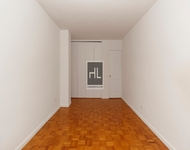 1 Bedroom, Gramercy Park Rental in NYC for $3,950 - Photo 1