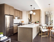 2 Bedrooms, Yorkville Rental in NYC for $8,044 - Photo 1