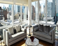 Studio, Downtown Brooklyn Rental in NYC for $2,595 - Photo 1