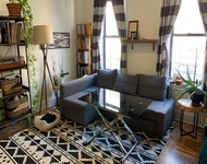 1 Bedroom, Fort George Rental in NYC for $1,756 - Photo 1