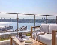 2 Bedrooms, Hell's Kitchen Rental in NYC for $7,188 - Photo 1